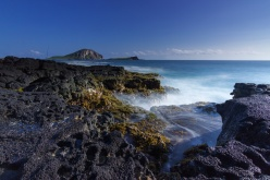 Makapu'u Light