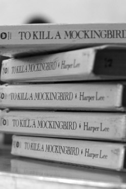 Image of Paperback Books - To Kill a Mockingbird